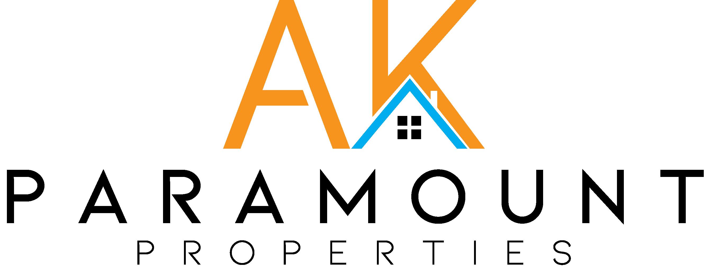AK Paramount Properties LLC